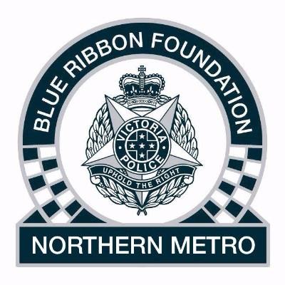 Blue Ribbon Foundation, Northern Metro Branch
