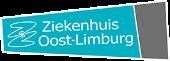 ZOL logo