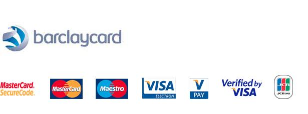 barclaycard image