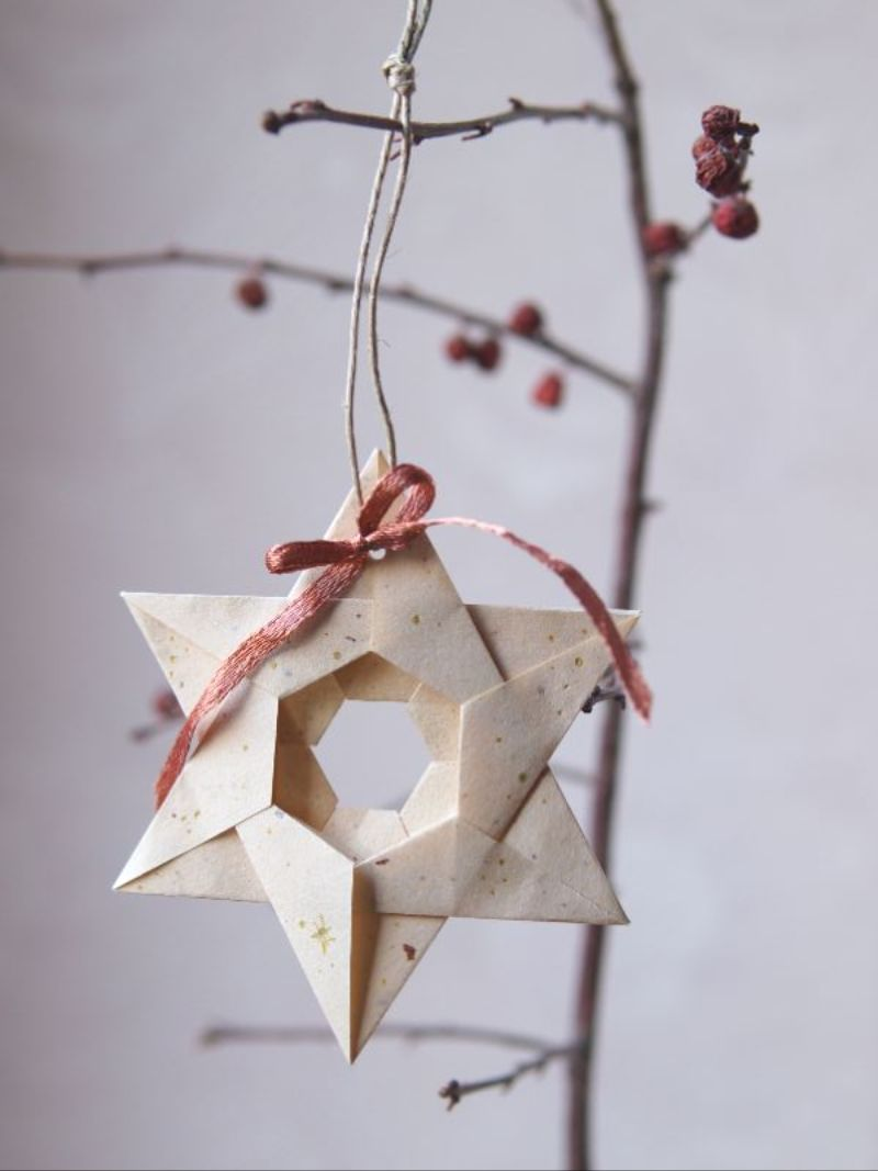 Laboratorio di origami (10 dicembre 2019)