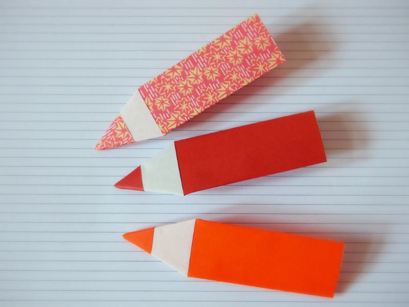 Laboratorio di origami (16 ottobre 2017)