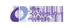 Co-operative College logo