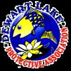 www.DewartLake.org