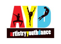 Artistry Youth Dance