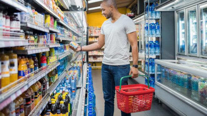 Food hacks to save money on groceries