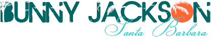 bunny jackson logo