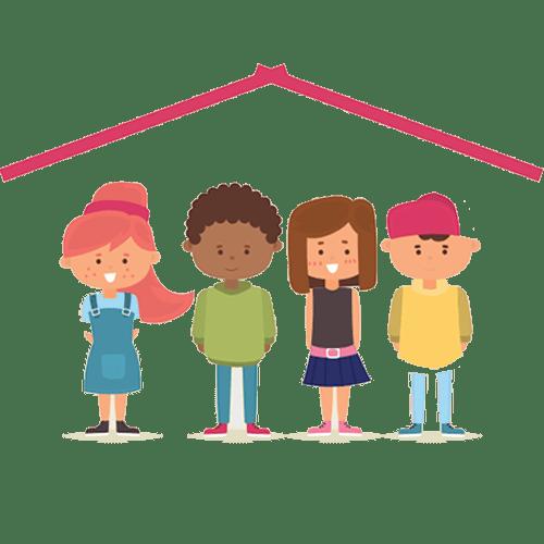 Convención sobre os dereitos do neno