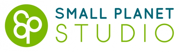 www.SmallPlanetStudio.com