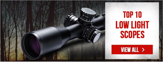 low-light-hunting-scopes