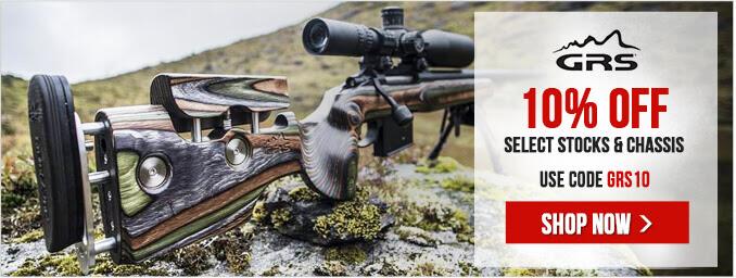 grs-riflestocks