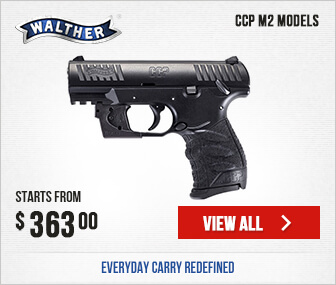 walther-ccp-m2-pistols