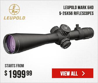 Leupold-Mark-5HD-5-25x56