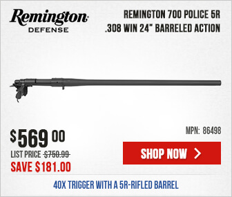 86498-Remington