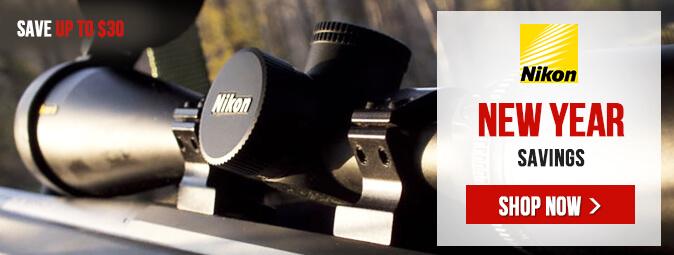 Nikon-New-Year