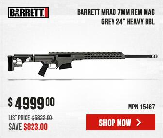 Barrett-MRAD-15467
