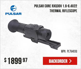 PL76483Q-Pulsar