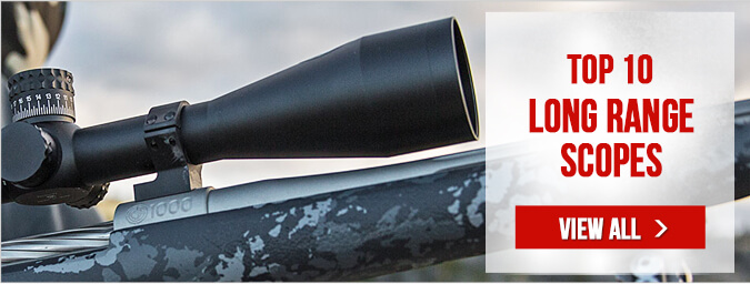 top-10-long-range-scopes