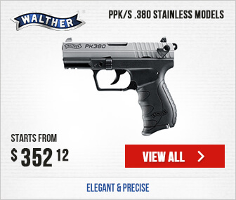 walther-pk380-pistols