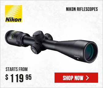 nikon-riflescopes