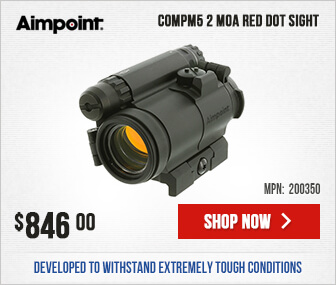 200350-Aimpoint