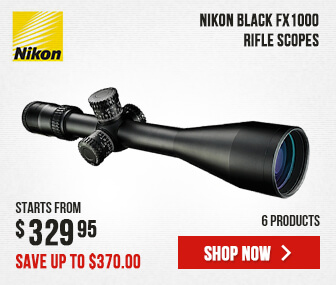 nikon-black-fx1000-riflescopes