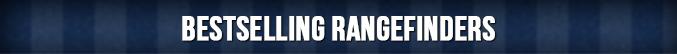 Bestselling Rangefinders