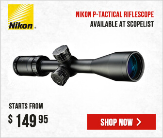 nikon-P-Tactical-riflescopes