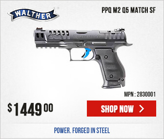 2830001-Walther