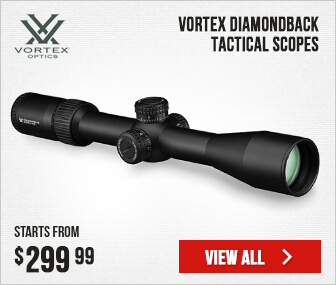vortex-diamondback-tactical