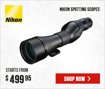 nikon-spotting-and-field-scopes