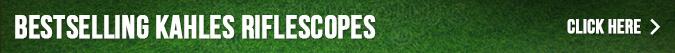 Bestselling Kahles Riflescopes