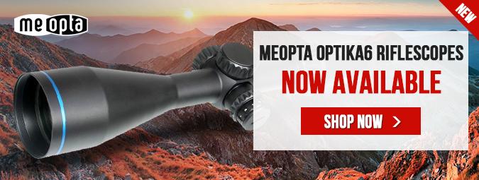 https://www.scopelist.com/meopro-optika-6-riflescopes.aspx