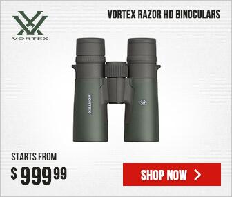 vortex-razor-binoculars
