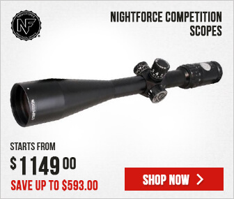 nightforce-scopes-competition
