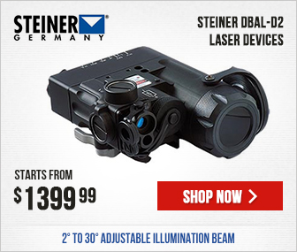 Steiner DBAL-D2