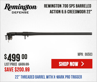 86503-Remington