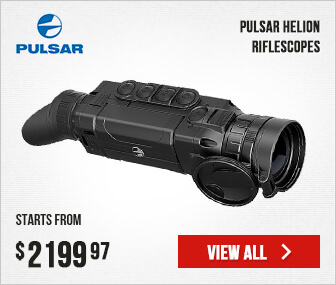 Pulsar-helion-scopes
