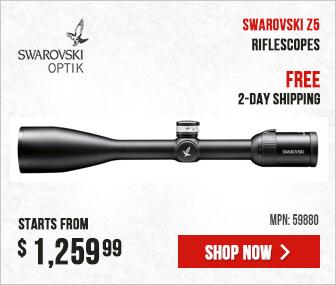 swarovski-z5-rifle-scopes