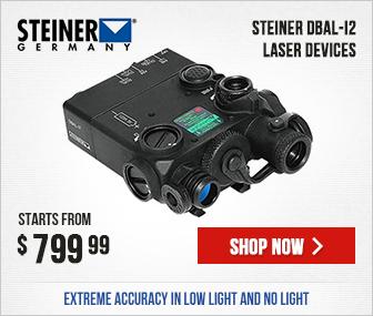 Steiner DBAL-I2