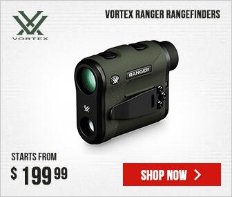 Vortex-Rangefinders