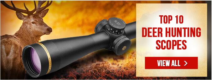 top-10-deer-hunting-scopes