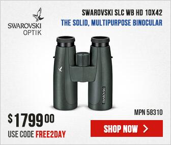 SWBS001042-GHD2013