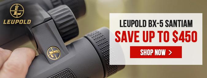 leupold-binoculars-santiam