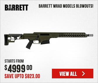 Barrett-Precision-98B-MRAD-Rifles-Blowout