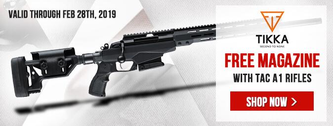 tikka-t3x-tac-a1-rifles
