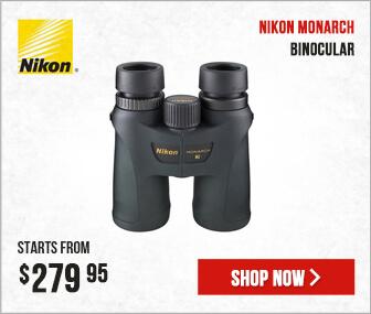 Nikon-MONARCH-Binoculars