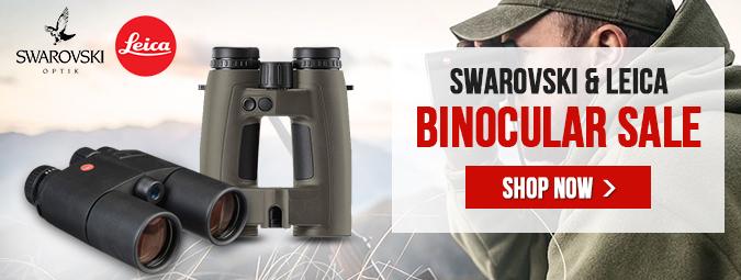 swarovski-leica-binocular-sale