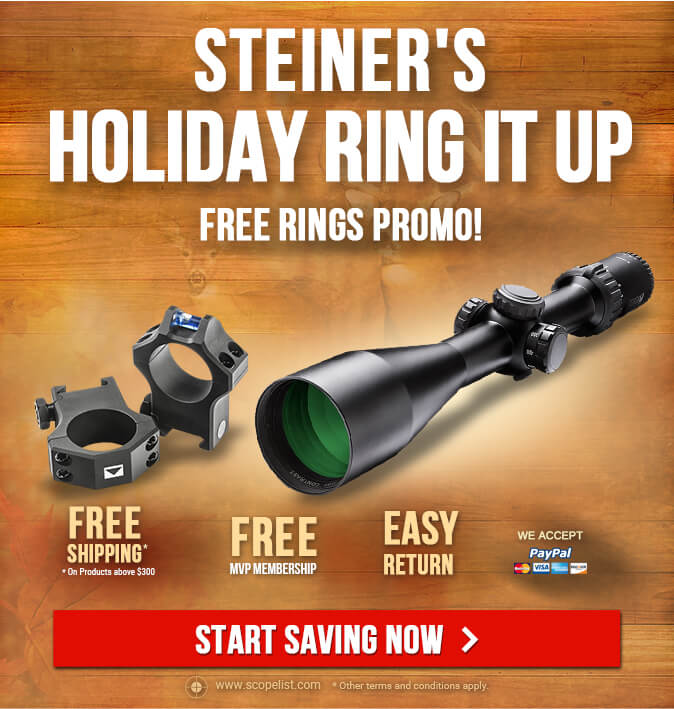 steiner-germany-riflescopes