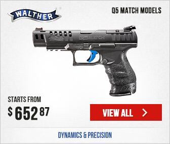 walter-q5-match-pistols