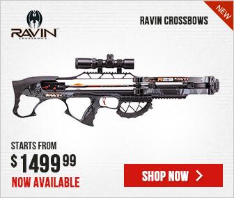 Ravin-Crossbows-Crossbows